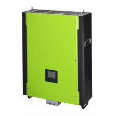 INFINISOLAR Plus 10kW 48V